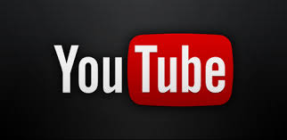 FCEunited You Tube