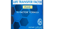 Transfer Factor Plus Certified